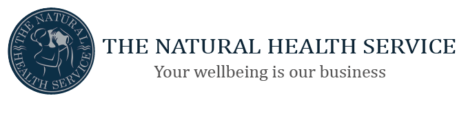 natural health logo web v7